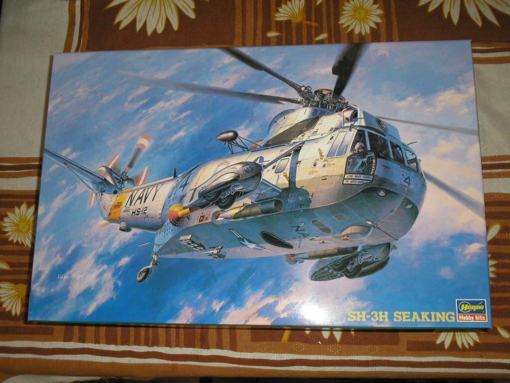 Novos Kits P1011141