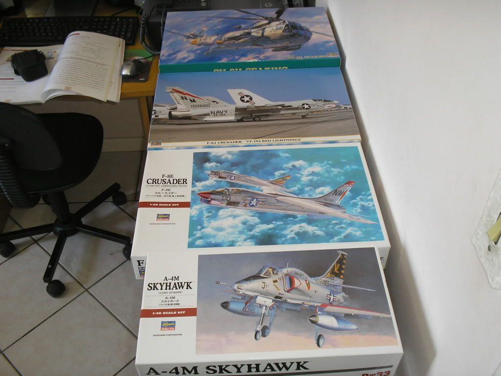 Novos Kits P1011142