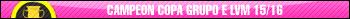 (VIG) Plantilla 2018-2019 COPA%20GRUPO%20E