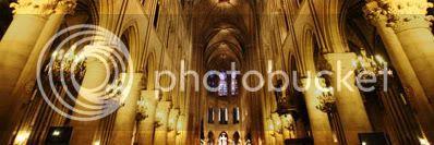 Catedral de Norte-dame