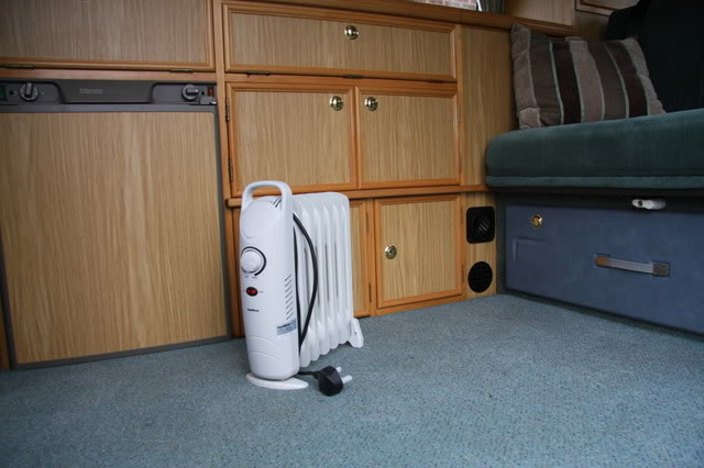 Cheap motorhome heaters IMG_1044