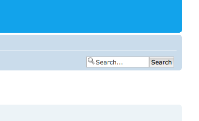 Searching This Forum  ScreenShot2015-01-22at175055_zps9098cb9f