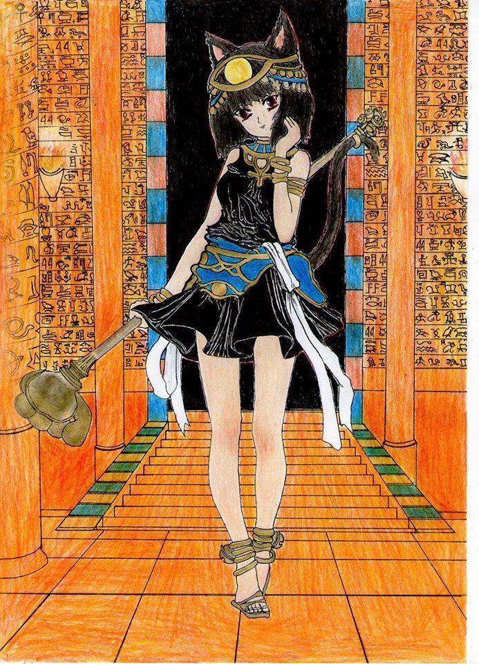 Fantasy art - Page 5 10623815_958470050833238_7731931969835084363_o_zps3rl8njfx