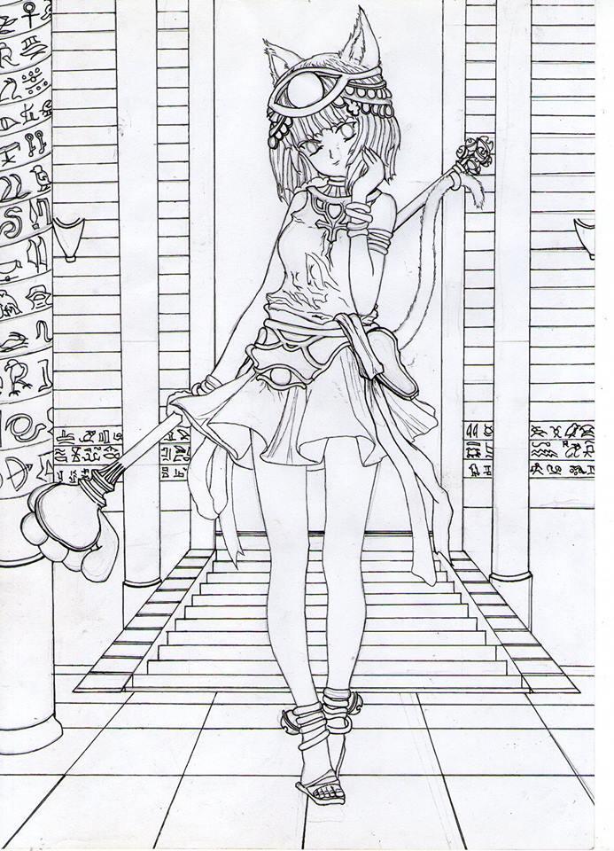 Fantasy art - Page 5 10670206_958460727500837_2014199569605384063_n_zpse5fqlkhf