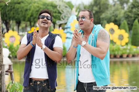 Ajay Devgan Rascals-10