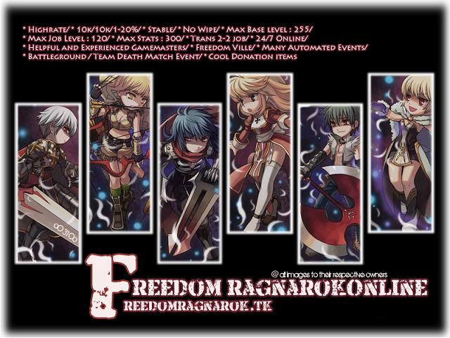 Advertisement Banner Making Contest BioLab_zpsb28a77b1