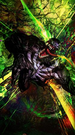Votaciones FDLS 6 Venom2