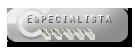 Guia de Utilização do Fórum 4%20Especialista