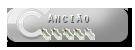Guia de Utilização do Fórum 9%20Anciatildeo