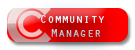 Guia de Utilização do Fórum CM