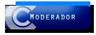 Guia de Utilização do Fórum Moderador