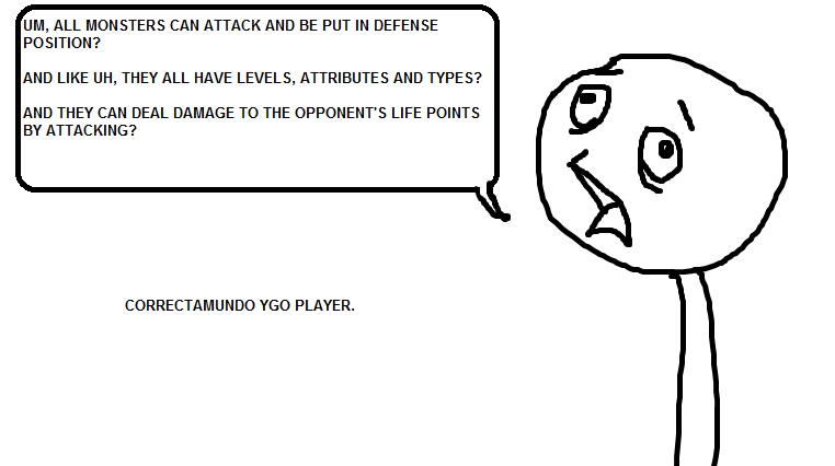 Status Quo: ATK/DEF/EF Potency (Level 4 Monsters) Derp1
