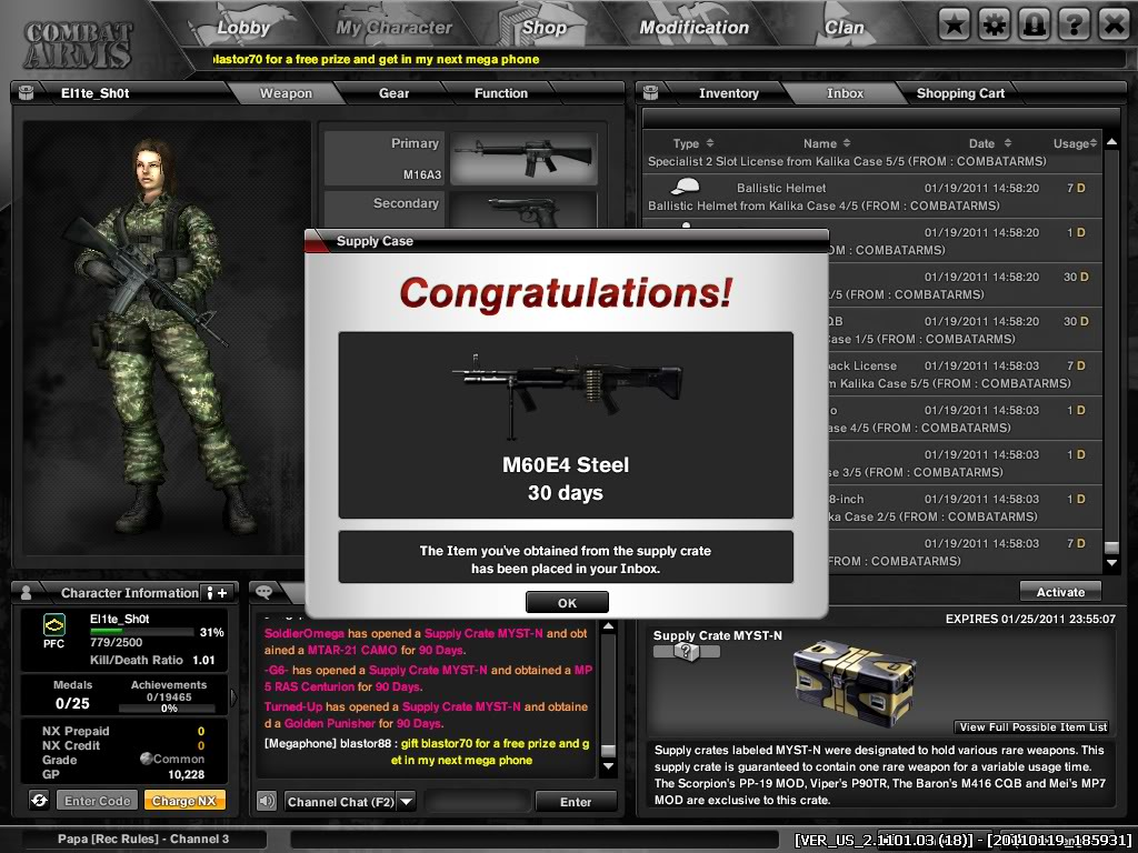 What did you get??? Combat-Arms_08
