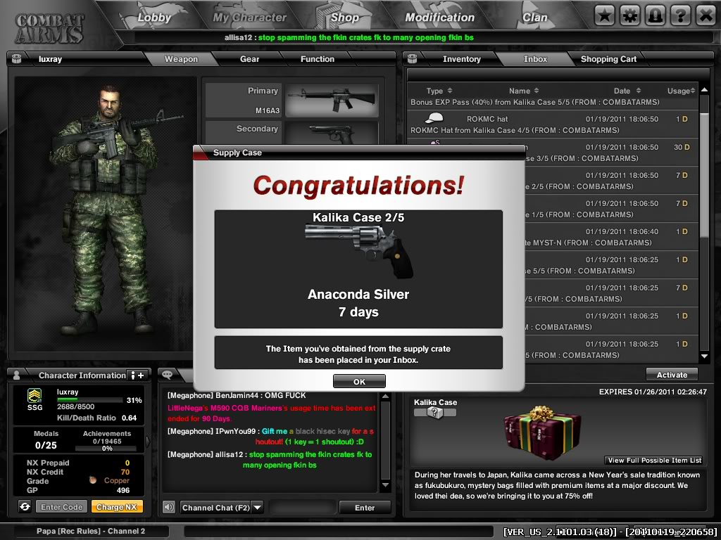 What did you get??? Combat-Arms_36
