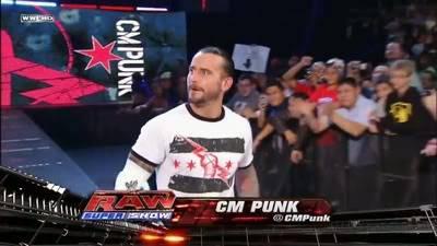 CM Punk Speaks Normal_20111017raw_0067