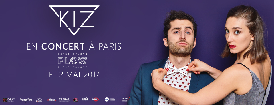 KIZ en concert à Paris au Flow le 12 mai 2017 OK-KIZ-LE-FLOW-FB_zpsbr9lxtcg