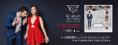 Nouveau clip de KIZ « Décroche » Precommande-ALBUM_zpshyhdcn46