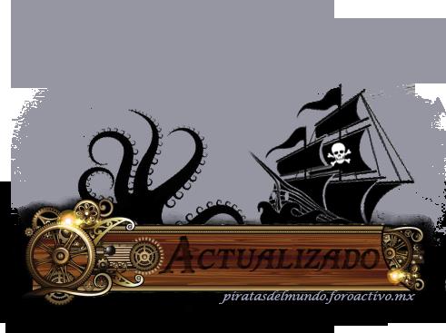 Registro de Avatares ACTUALIZADO2