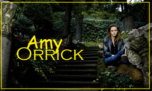 Amy Orrick PfAmy_zps6e1f99bf