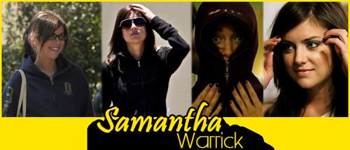 Samantha Warrick PffSam1