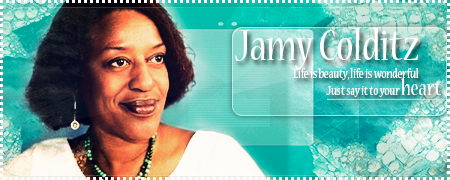 Firmería de Samantha Warrick - Página 2 FirmaJamy_zps1080fe16