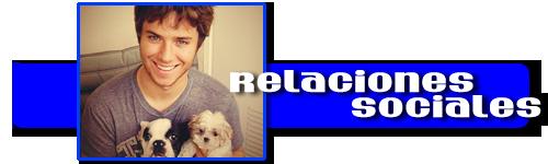 Firmería de Samantha Warrick RelZac