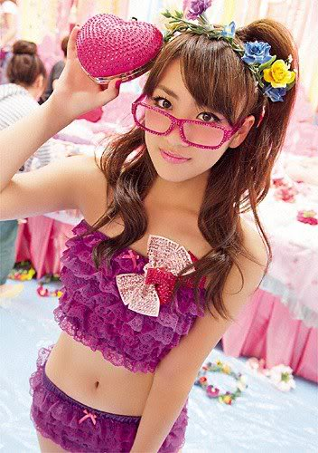 Ficha de Takahashi minami (info inportante) 35948_131556653554327_100000999794144_150521_478312_n