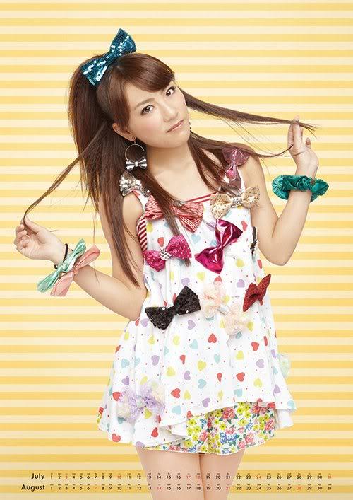 Ficha de Takahashi minami (info inportante) Jphip37992
