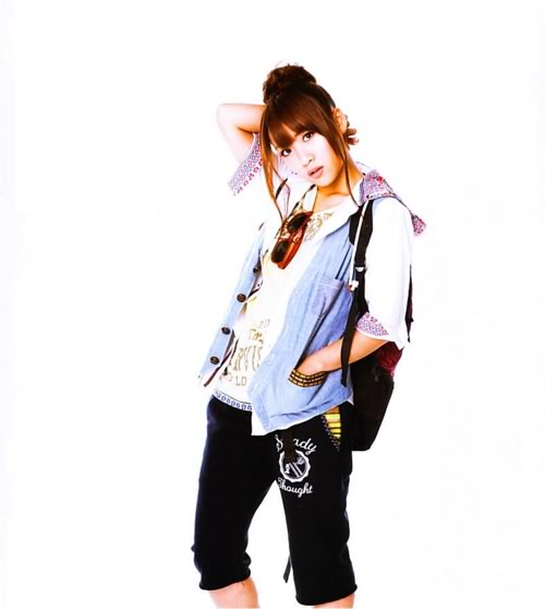 Ficha de Takahashi minami (info inportante) Tumblr_lpgyxzFT961qmkch2o1_500