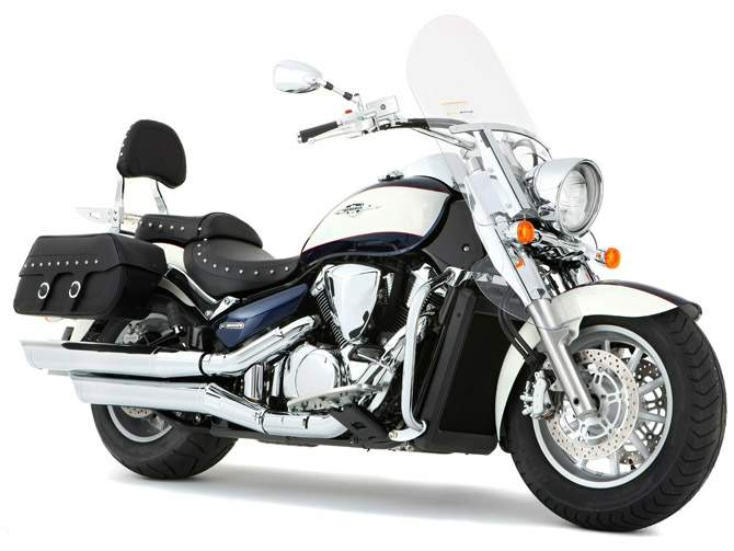rejetting Suzuki%20Intruder%20C1800RT%20LE%2008_zpsokj4vb3z