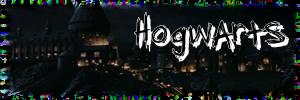 Foro gratis : Hogwarts El Regreso De La Oscuridad CastilloHogwartsHarryPottercopia