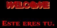 Foro gratis : Los Juegos del Hambre Copia13deBlah