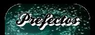 Sombrero Seleccionador Copia2de12087768-la-bruja-bonita-con-el-libro-magico-posando-sobre-fondo-oscuro