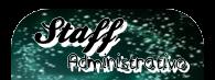 Sombrero Seleccionador Copiade12087768-la-bruja-bonita-con-el-libro-magico-posando-sobre-fondo-oscuro