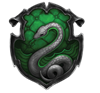 Conectarse CopiadeHarry-Potter-BlogHogwarts-Escudos-2