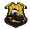 FOLLÓN EN HOGWARTS Harry-Potter-BlogHogwarts-Escudos-2