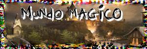 Foro gratis : Hogwarts El Regreso De La Oscuridad Hogwarts-parqueharrypottercopia