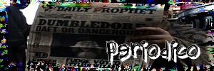 Foro gratis : Hogwarts El Regreso De La Oscuridad Ootp_promo_37copia