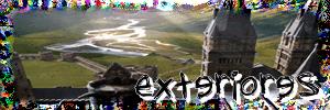 Foro gratis : Hogwarts El Regreso De La Oscuridad Soleadoclimaeolooa5