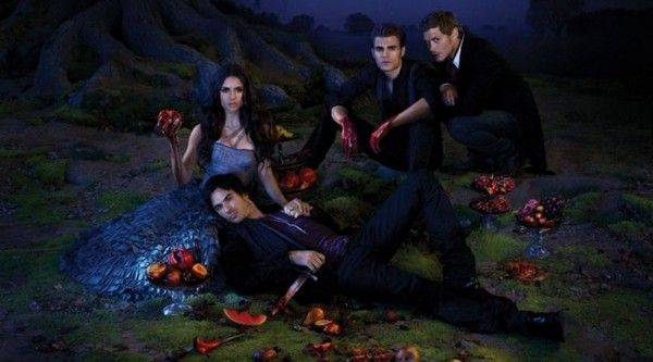 photo 416368-poster-de-la-saison-3-de-vampire-diaries-fullscreen-1_zps516f4c87.jpg