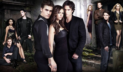 photo 743451_W153DEDU2L1CEORB81DUQAPZ5PMPXW_affiche-the-vampire-diaries_H115600_L_zps59f449a0.jpg