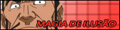 Perfil - LaxusDragneel MAGIADEILUSAtildeO