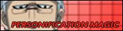 Perfil - Yukiteru PERSONIFICATION