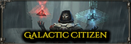 Galactic Citizen