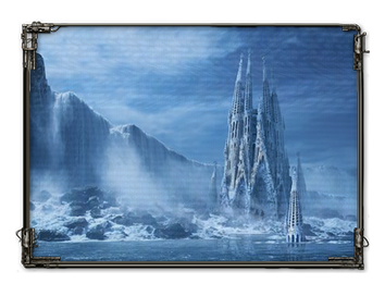 Sanctuary of the Force Holonetjedi4