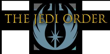 The Jedi Order Jedi_1