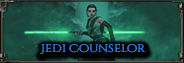The Jedi Order Jedicounselorfemale