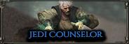 The Jedi Order Jedicounselormale