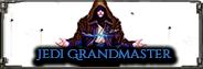 Jedi Grandmaster