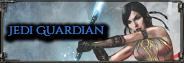 The Jedi Order Jediguardianfemale